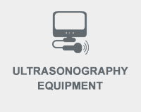 Ultrasonography equipment2